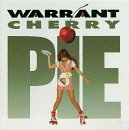 Amazon.co.jp: Cherry Pie (Clean) 輸入版